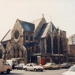 639px-St_Anne's_Church,_Hoxton_Street_-_geograph_org_uk_-_1143783