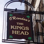Kings Head 2