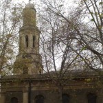 st-john-the-baptist-church-hoxton